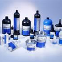 DELO Industrial Adhesives (DELO Industrie Klebstoffe GmbH & Co)
