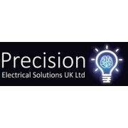 Precision Electrical