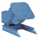 Welding & Positional Equipment  -, Table Manipulators, Welding Rotators - Sub Merged Arc, Welding Column & Booms, Welding Tractors.