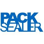 TMEC PackSealer