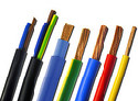 Cables Suppliers and Manufacturers