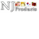 NJ Products Ltd