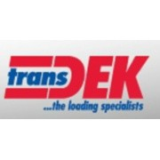 Transdek UK Ltd