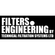 Technical Filtration Systems Ltd