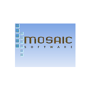 Mosaic Software Ltd