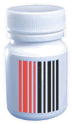 Pharmaceutical Barcodes