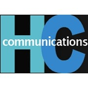 HC Communications