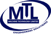 Machine Technology Ltd