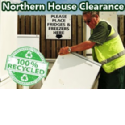 Northern House Clearance