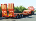 Specialist Trailers