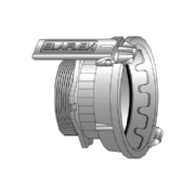 Tank and Pipe Couplings