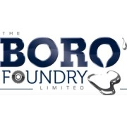 The Boro Foundry Ltd