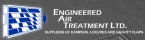 Engineered Air Treatment Ltd