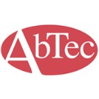 Abtec Industries Ltd