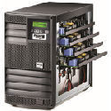 Single-Phase Uninterruptible Power Supplies