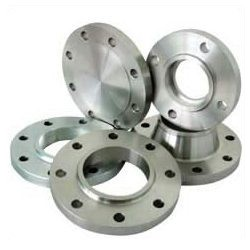 Other Stainless Steel Products