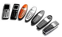 KIRK - DECT wireless solutions