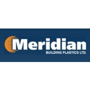 Meridian Building Plastics Ltd