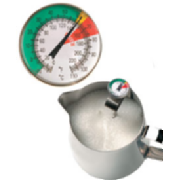 Catering Thermometers