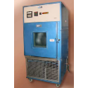 Service & Repair of Environmental Test Chambers