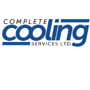Complete Cooling Services Ltd