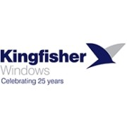 Kingfisher UPVC Windows and Doors Ltd