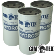 Cimtek Fuel Filters