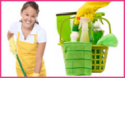 Sophies Newcastle House Cleaning Company