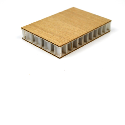 Lightweight Timber Panels