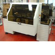 New and Refurbished SMT Placement Machines and Equipment