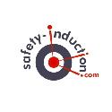 Safety-Induction.com