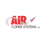 Air Copier Systems Ltd