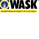 WASK-GAS