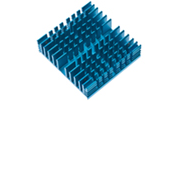 Bluecore Heatsinks Ltd
