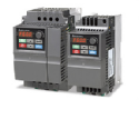 Delta Frequency Inverters