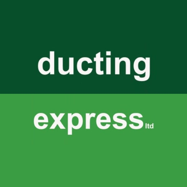 Ducting Express Services Ltd