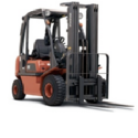 Bluewater New and Used Forklift Sales