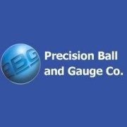 Precision Ball and Gauge