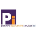 Pennine Instrument Services Ltd