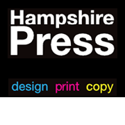 Hampshire Press Ltd