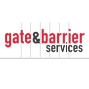 Gate and Barrier Services Limited