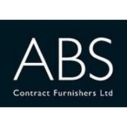 ABS Contract Furnishers Ltd
