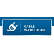 Cabling 4 Less T/A Cable Warehouse