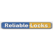 Reliable Locks