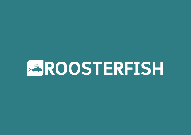 Roosterfish Creative