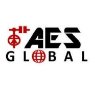 Advanced Electronic Solutions (AES Distribution)
