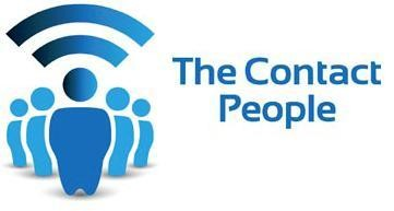 The Contact People Ltd