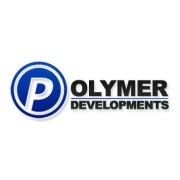 Polymers Developments Roto Moulding