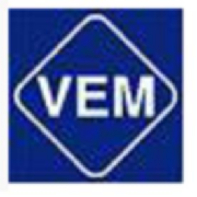 VEM Motors UK Ltd