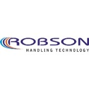Geo Robson and Co (Conveyors) Ltd